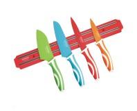 Bekker Набор ножей De Luxe из 5 пр.