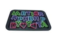 Bekker Противень HAPPY BIRTHDAY