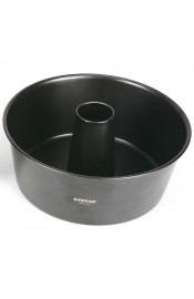 Bekker Форма для выпечки