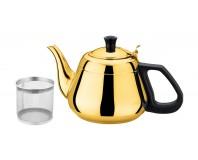 Bekker Чайник металлический 1,3 л