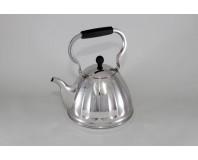 Stahlberg Чайник для кипячения воды 5,0 л