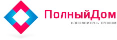 Интернет-магазин Felthome.ru