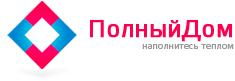 Интернет-магазин Felthome.ru